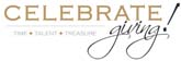 Celebrate-Giving-logo-large