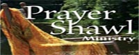 Prayershawl